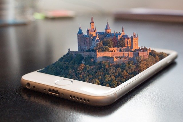 best phone in india kaise chune