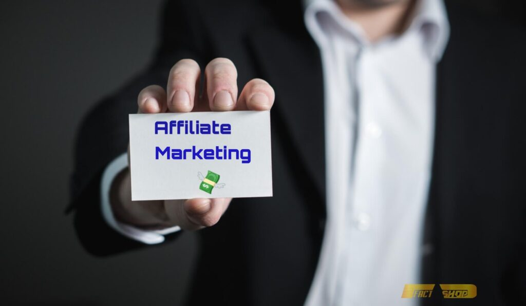 affiliate-marketing-kya-hai-hindi